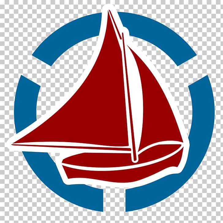 Unguja Zanzibar Dar es Salaam Music Yacht charter, others.