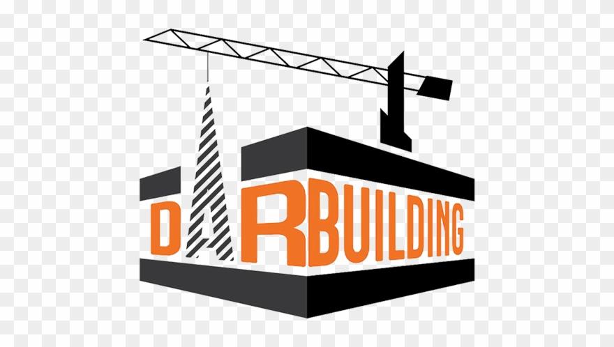 Dar Building Clipart (#2230164).