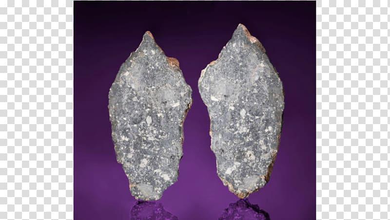 Dar al Gani Apollo program Moon rock Lunar meteorite.
