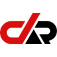 Design & ARchitecture bureau (DAR).