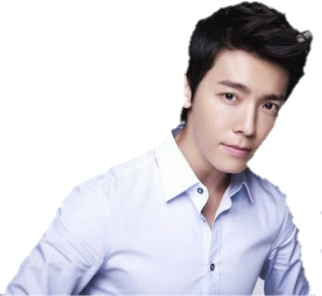 Download Super Junior Donghae Dara.