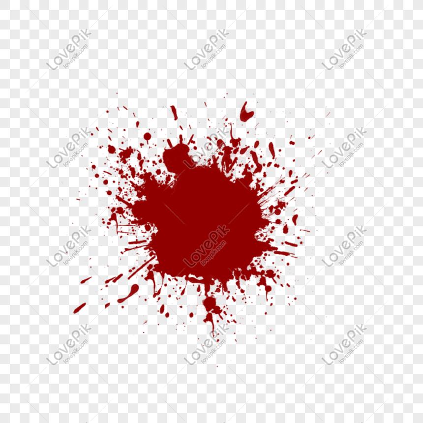 png vektor darah png gambar unduh gratis_ Grafik 611744602_Format.