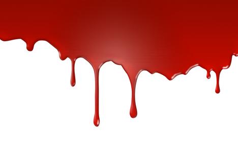 Darah png 4 » PNG Image.