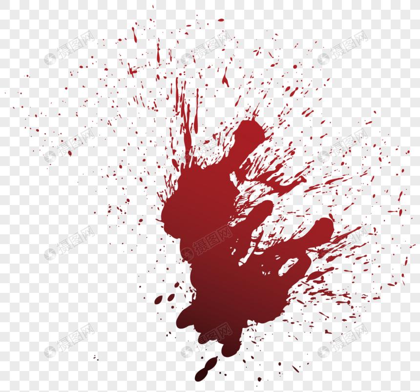 unsur noda darah gambar unduh gratis_ Grafik 400835592_Format gambar.