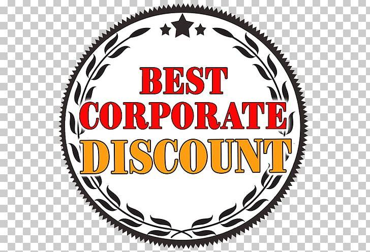 Discounts And Allowances Business Corporation Daraz Price.