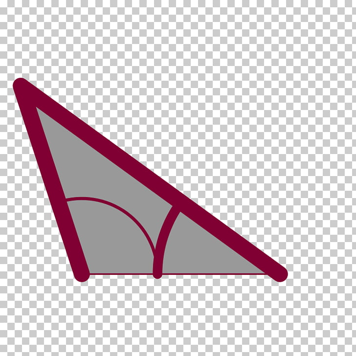 Penrose tiling Tessellation Aperiodic tiling Prototile.