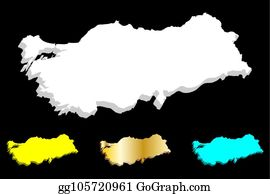 Dardanelles Clip Art.