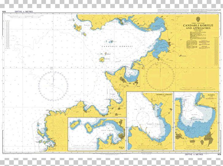 Dardanelles Gulf Of Çandarlı Bosphorus Sea Of Marmara PNG.