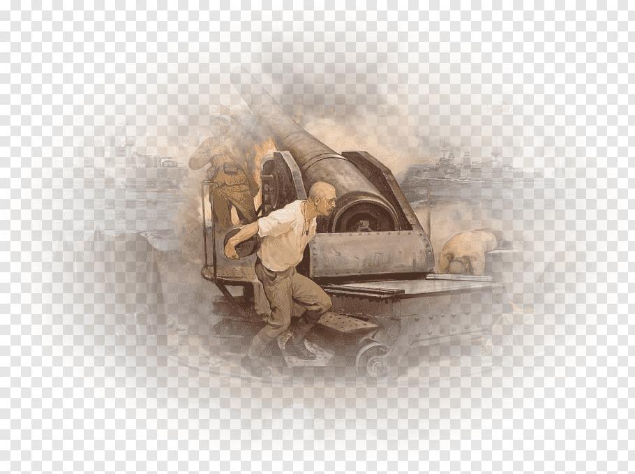 Çanakkale Şehitlerine Gallipoli Campaign Gelibolu.