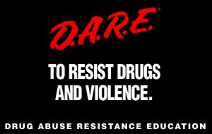 File:Logo of Drug Abuse Resistance Education (DARE).png.