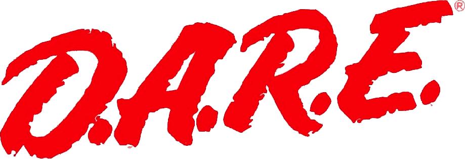 DARE Logo.