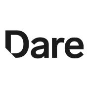 Dare Logo Png (111+ images in Collection) Page 1.