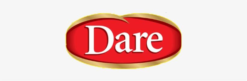 Dare Foods.