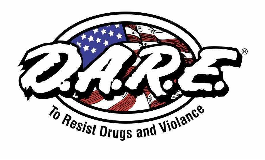 Dare New Logo Png Transparent.