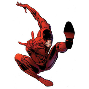 Daredevil iphone clipart.