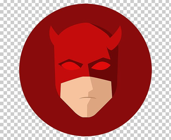 Daredevil Logo Graphics PNG, Clipart, Are You, Art, Cartoon.