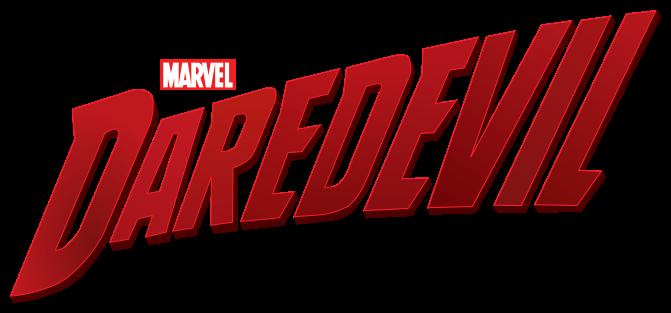 File:Daredevil Logo.svg.
