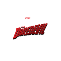 Download Marvel Daredevil Free PNG photo images and clipart.
