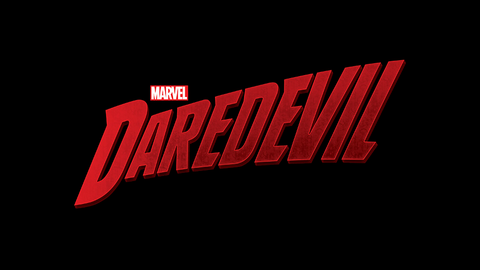 Daredevil (televisieserie).