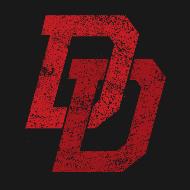 Daredevil Logo Png , (+) Pictures.