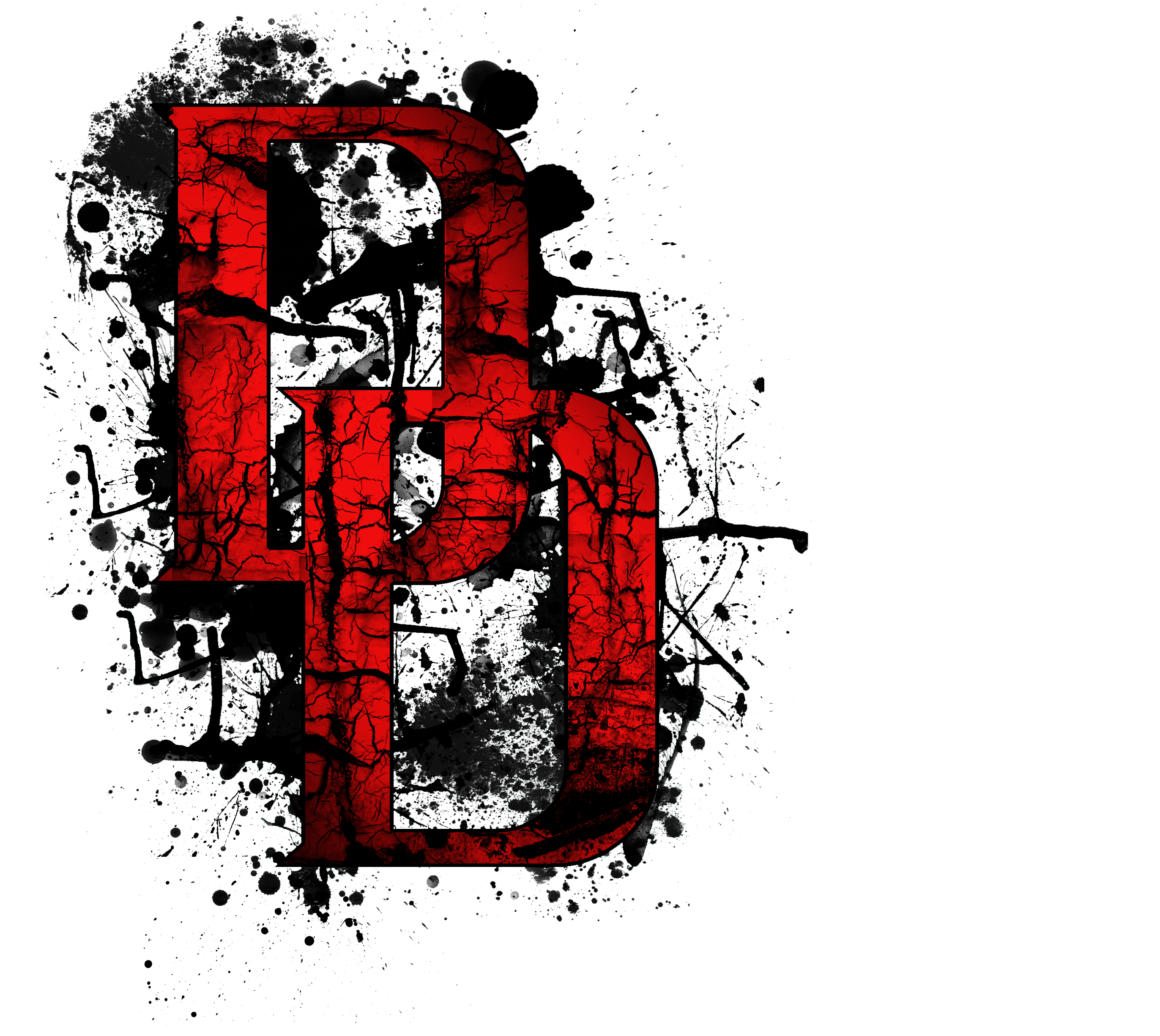 Free collection of Daredevil logo png. Download transparent clip.