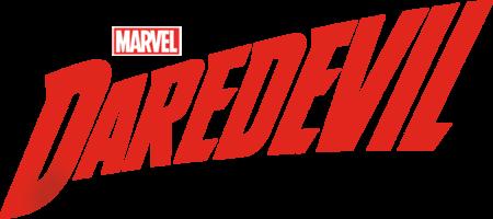 Marvel's Daredevil Season 3 (2018).