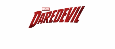 Free Daredevil Logo Png, Download Free Clip Art, Free Clip Art on.