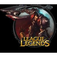 Download Darius File HQ PNG Image.