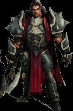 Darius.PNG.