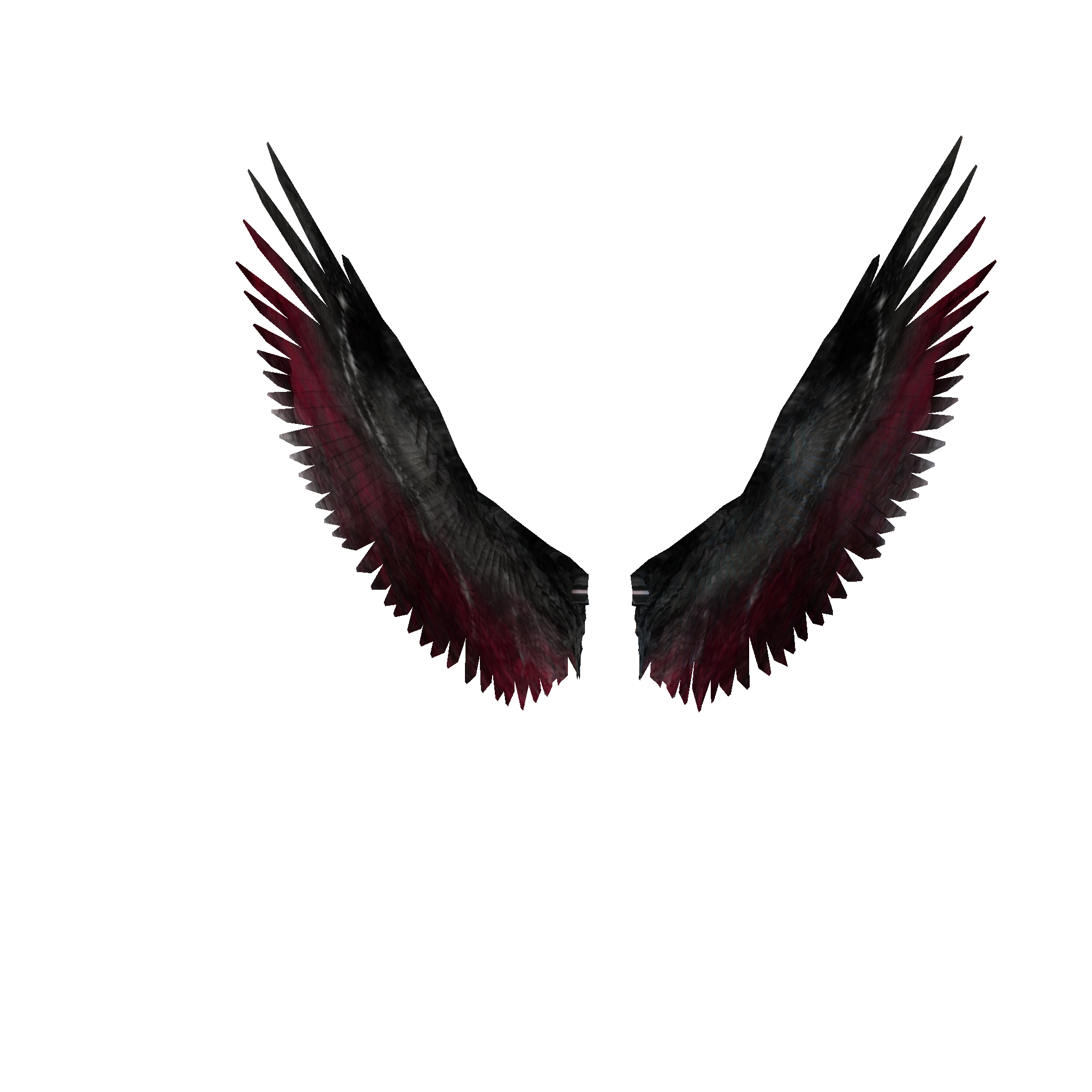 Free Fallen Angel Cliparts, Download Free Clip Art, Free.