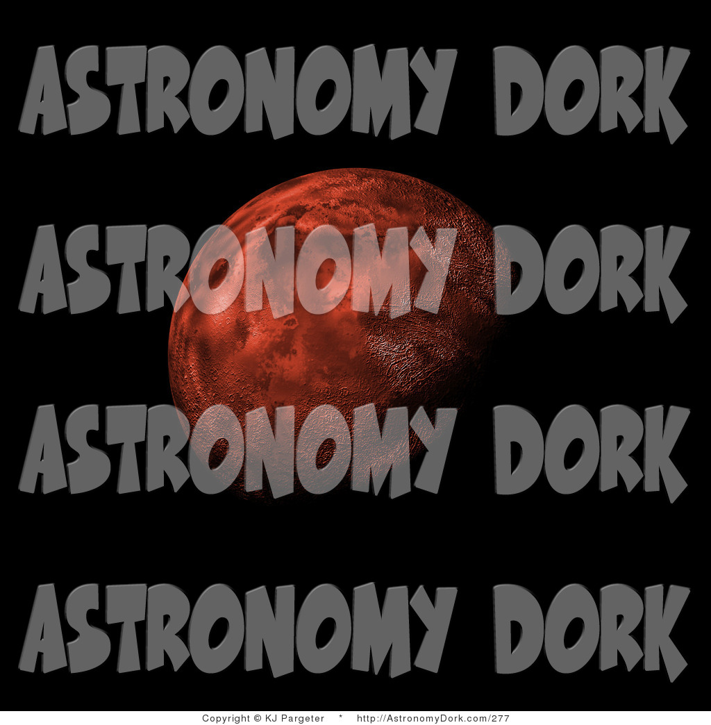 Royalty Free Outer Space Stock Astronomy Designs.