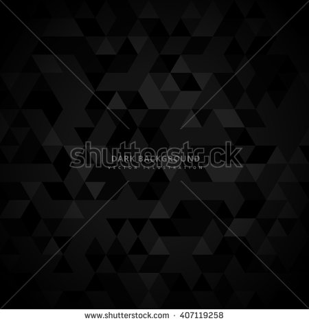 Abstract Black Background Clipart Stock Vector 104168240.