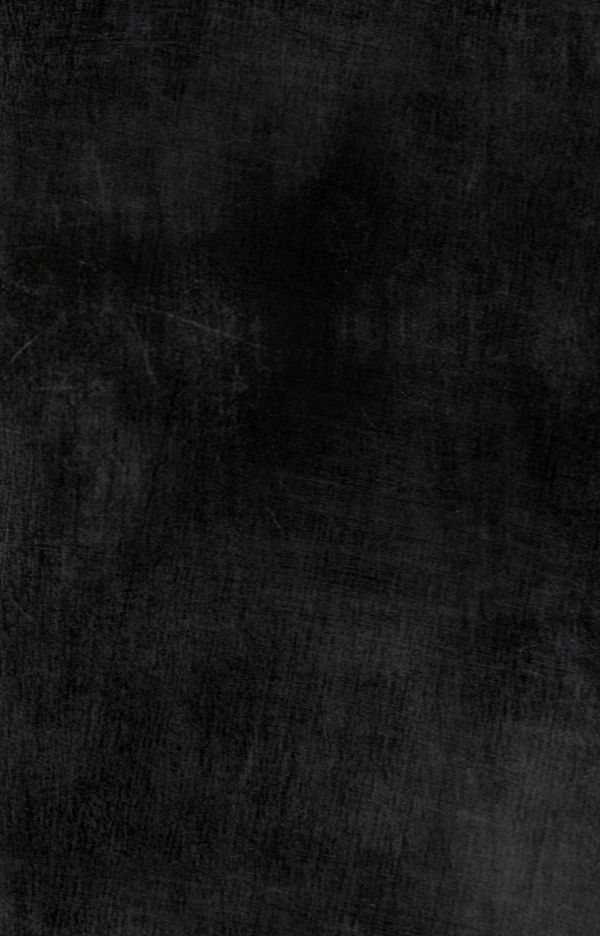 1000+ ideas about Chalkboard Background on Pinterest.