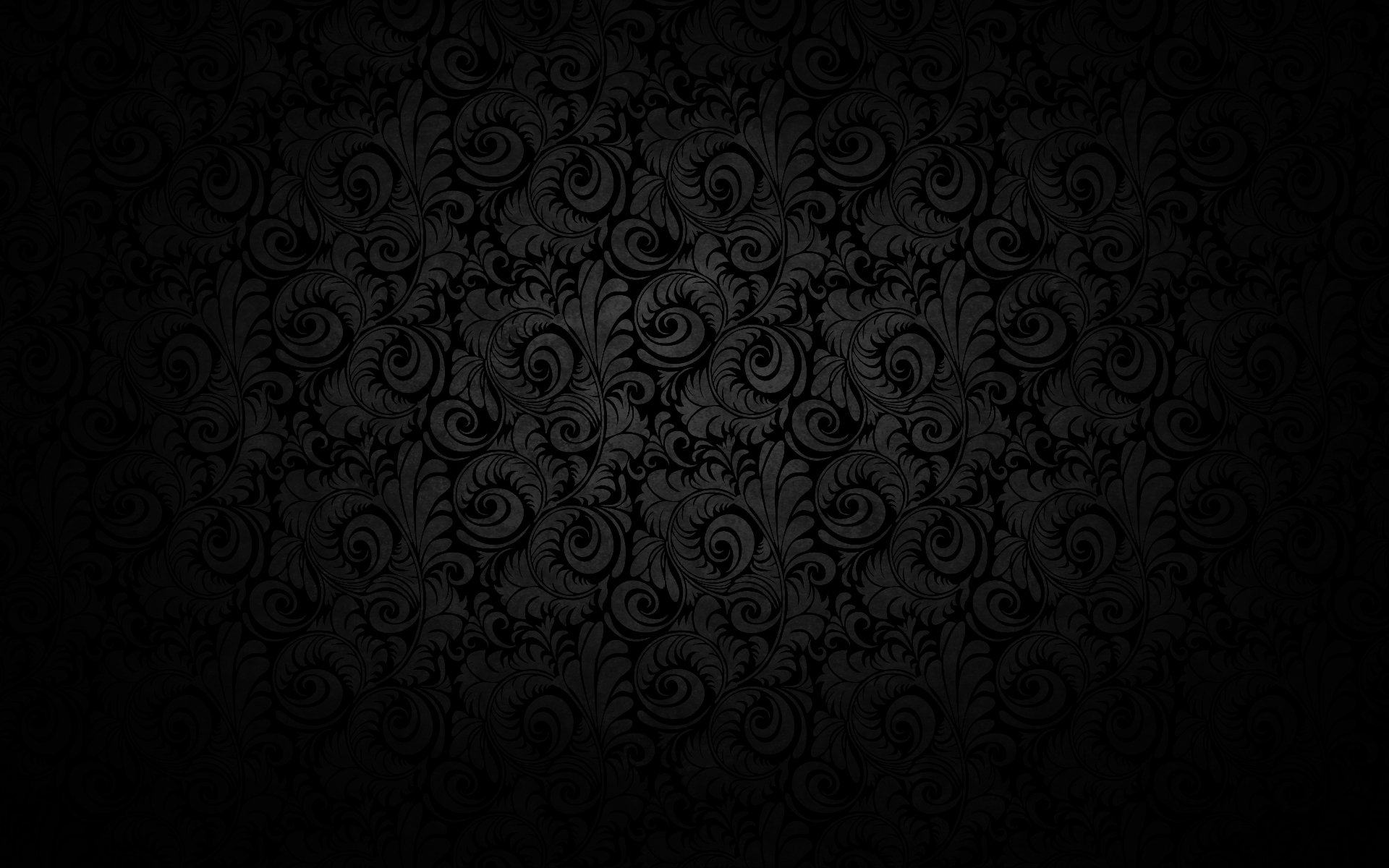 Black Background Png (105+ images in Collection) Page 3.