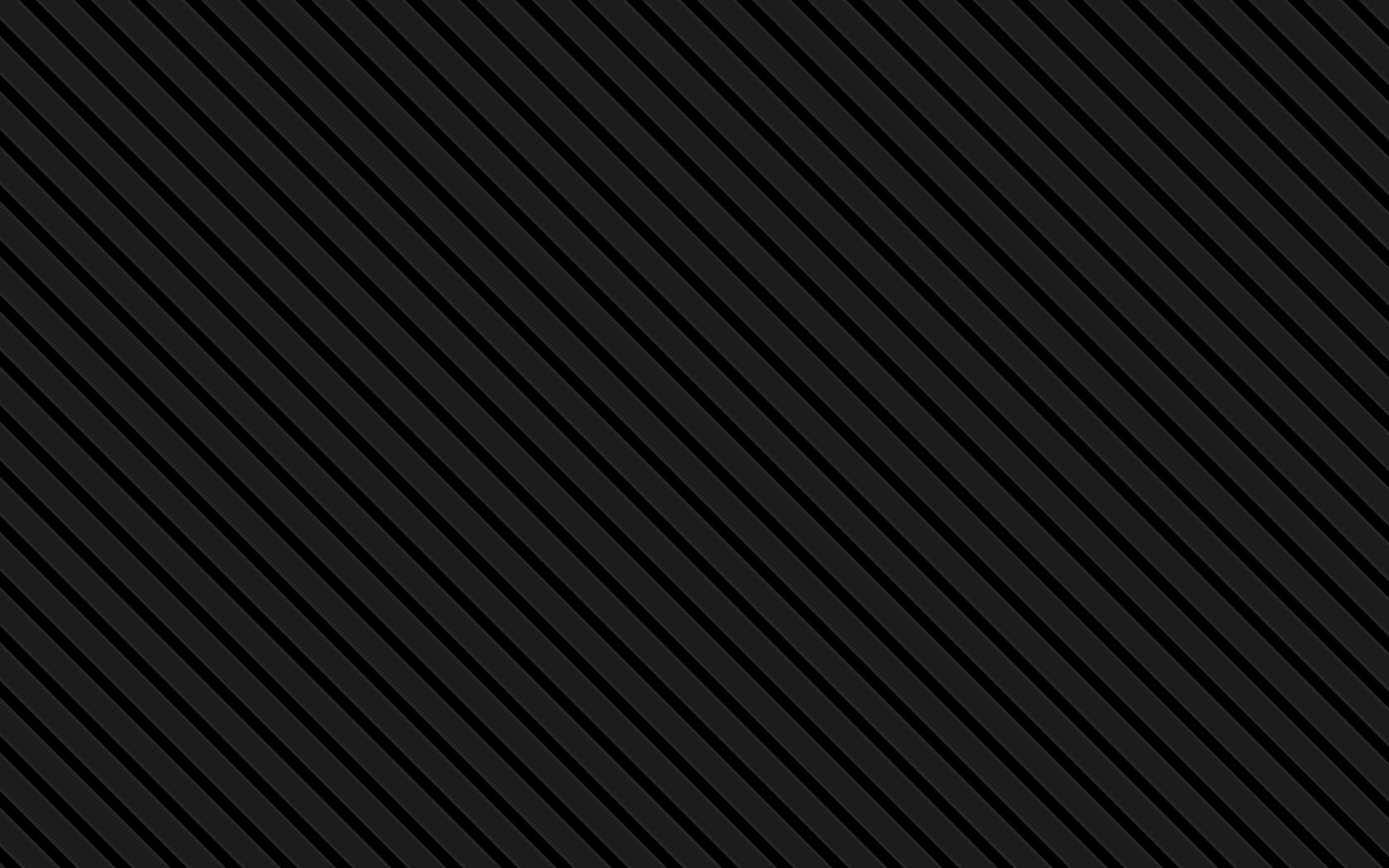 striped.