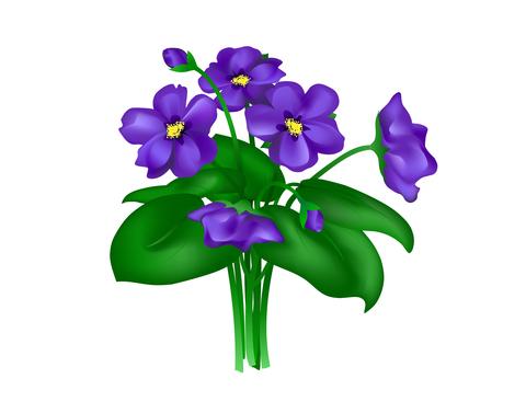 Dark blue violet clipart 20 free Cliparts | Download ...