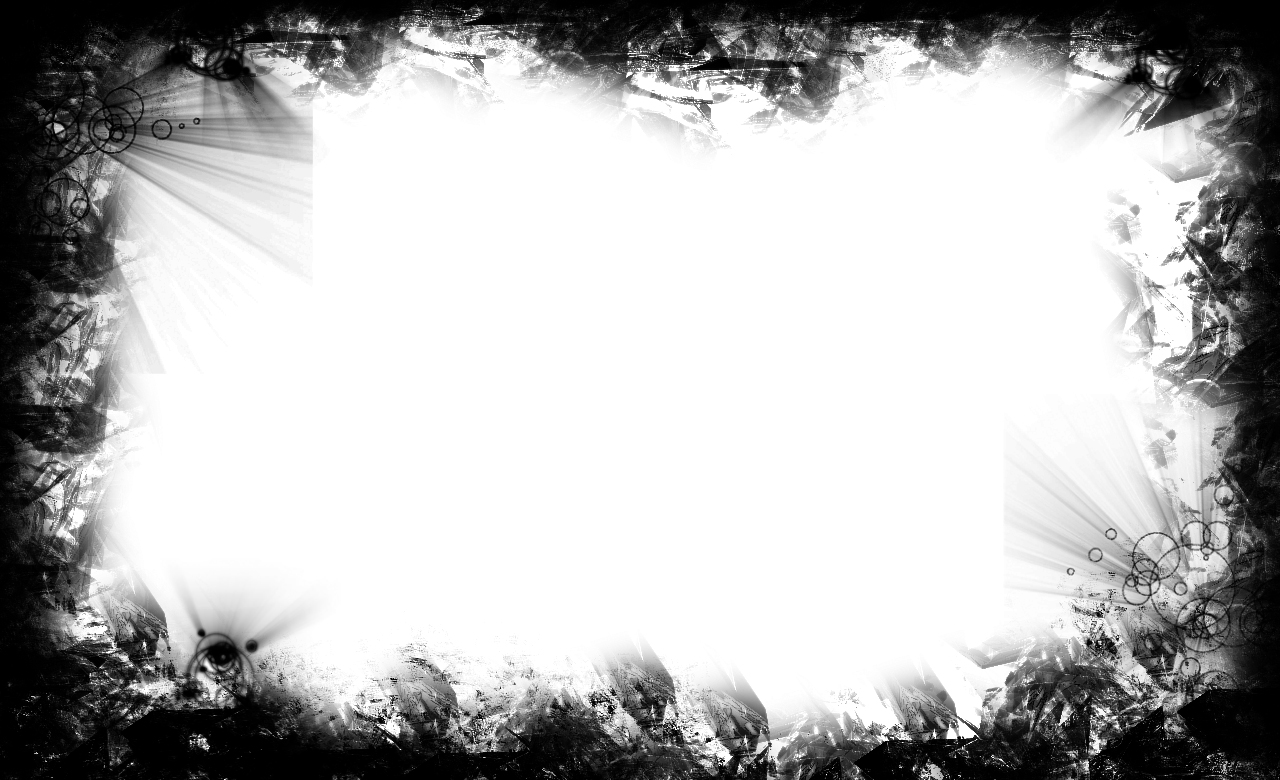 Grunge Border Png (111+ images in Collection) Page 1.