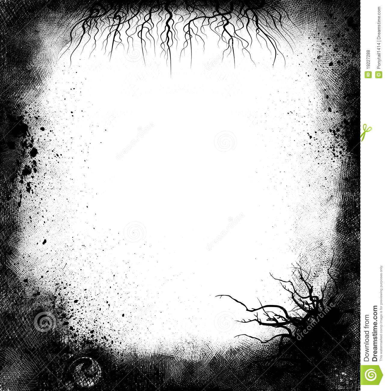 Gothic Border Png (112+ images in Collection) Page 2.