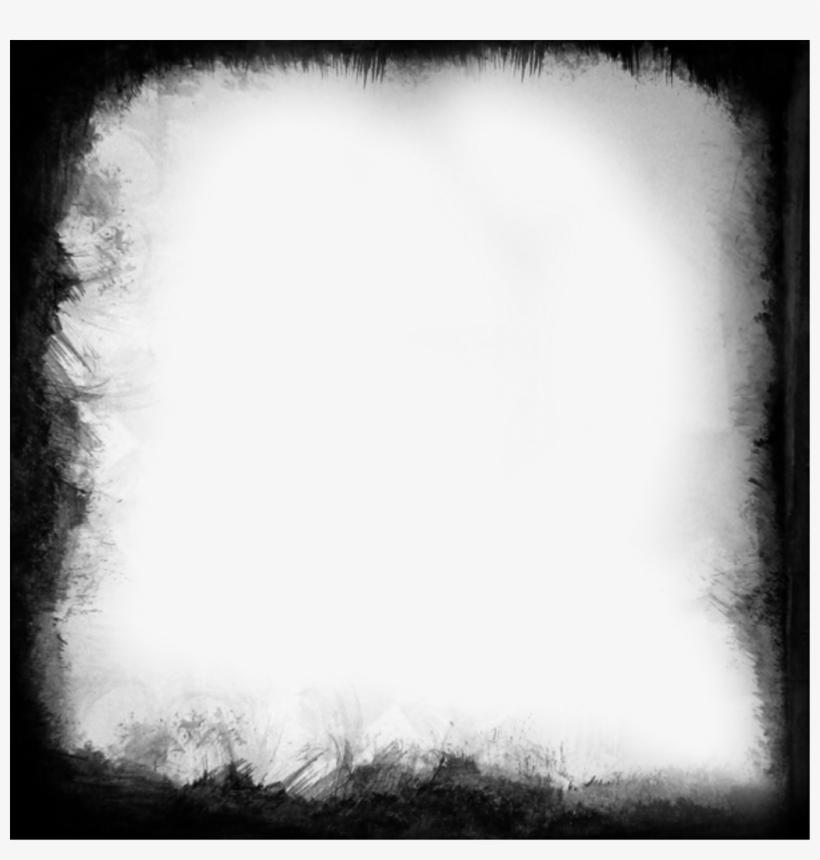 Filter Scary Holloween Haunted Monster Ghost Dark Erie.