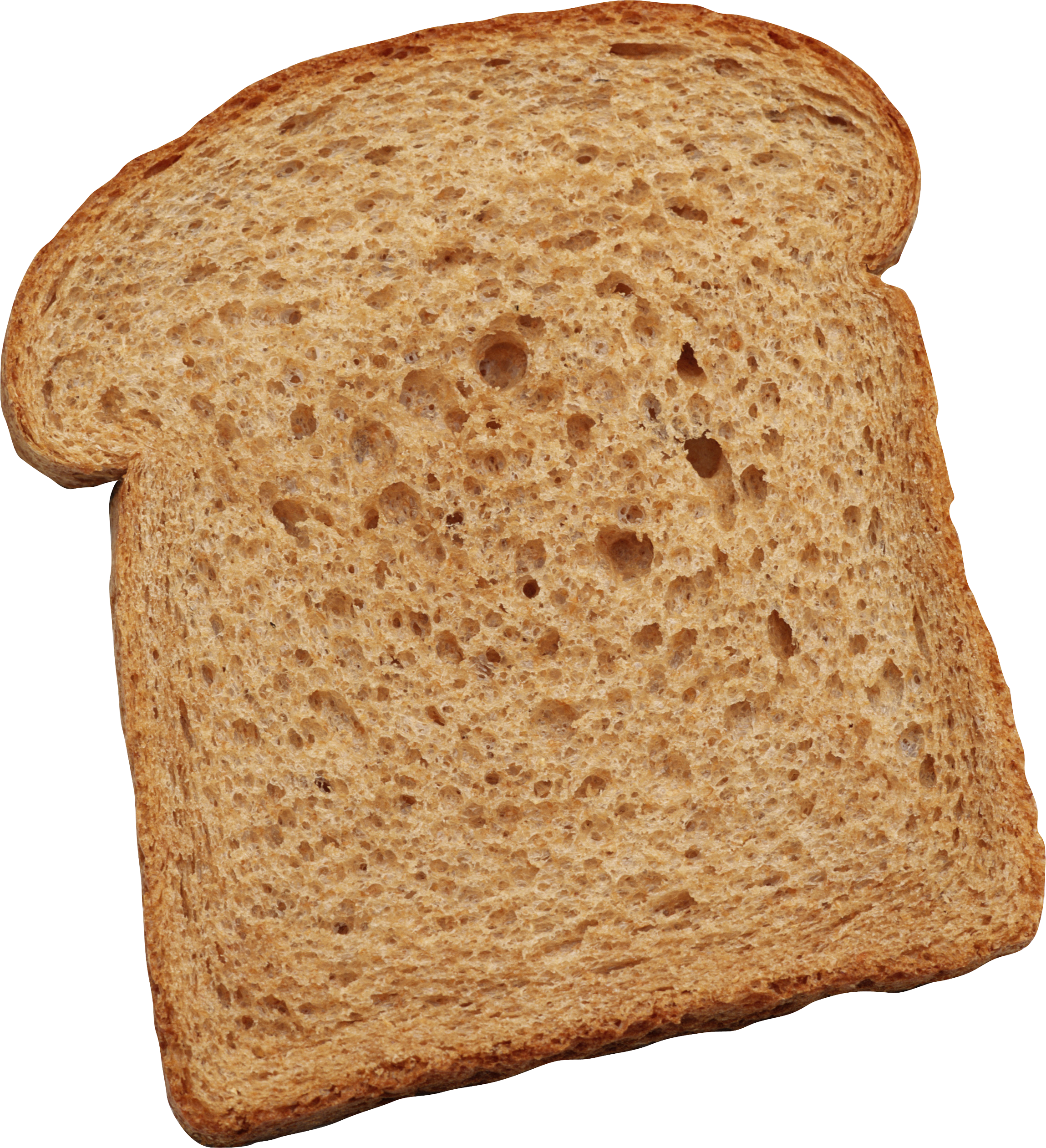Bread PNG image free download, bun picture PNG.