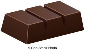 Dark chocolate Vector Clip Art EPS Images. 4,128 Dark chocolate.