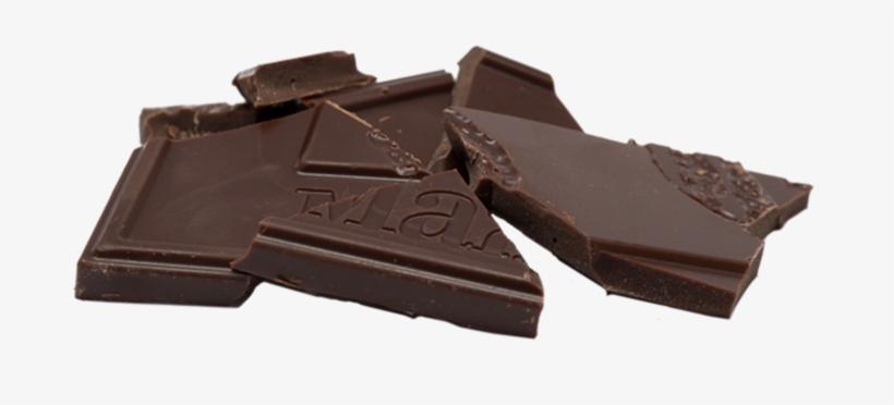 Bolivia 68% Chocolate Bar.