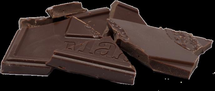 Download Bolivia 68% Chocolate Bar.