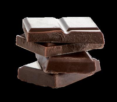 Download Free png Dark Chocolate with Probiotics & Vitamin D3.