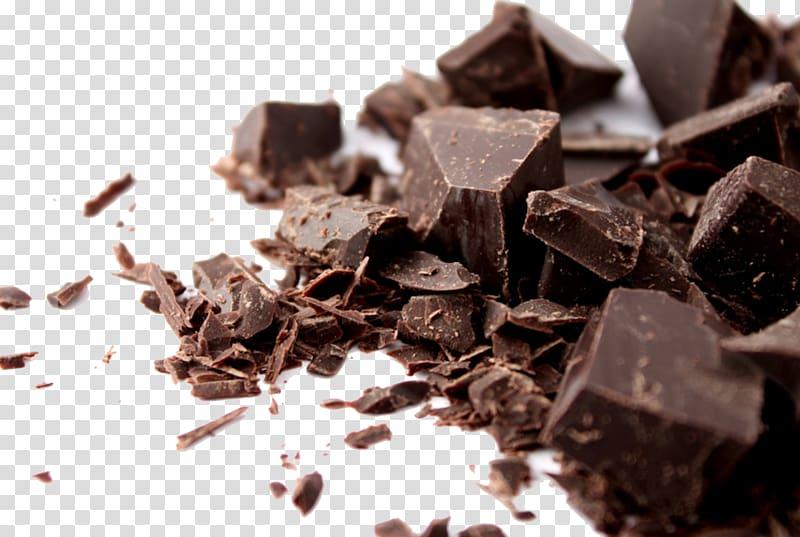 Chocolate bars, Milk White chocolate Chocolate bar Dark chocolate.