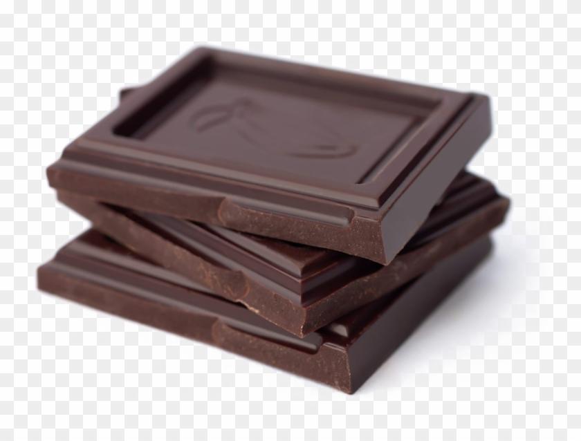 Dark Chocolate Png Image Transparent.