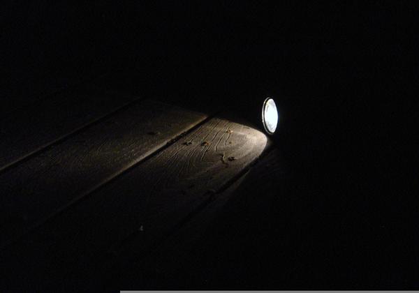 Dark Clipart.