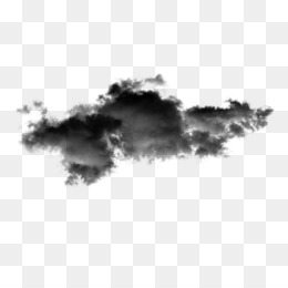 Dark Clouds Png & Free Dark Clouds.png Transparent Images #11504.