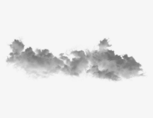 Clouds Clouds, Dark Clouds, Clouds, Cloud PNG Transparent Image and.