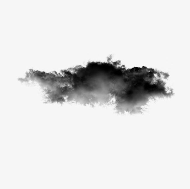 Dark Clouds PNG, Clipart, Biotite, Cloud, Clouds, Clouds Clipart.